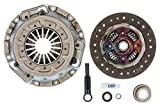 EXEDY KIS06 OEM Replacement Clutch Kit