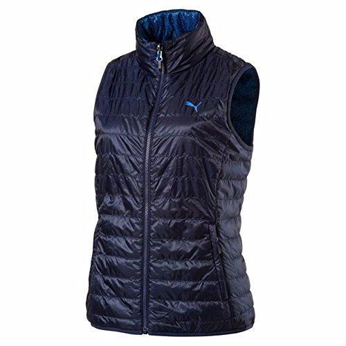 16254968d3512 Women Vests UAE