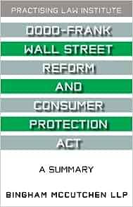 Regulatory Reform: