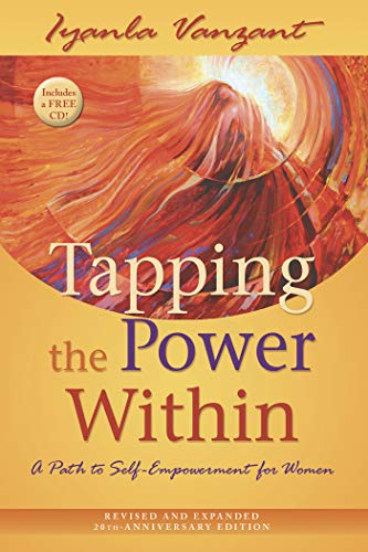 Search : Tapping the Power Within