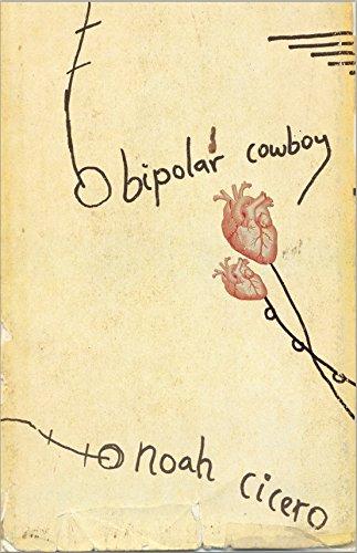 Bipolar Cowboy