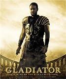 Gladiator, Ridley Scott and David Franzoni, 1557044287