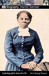 Harriet Tubman (DK Biography)