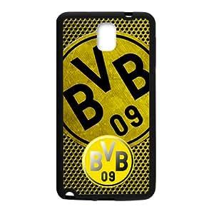 BVB 09 Hot Seller Stylish Hard Case For Samsung Galaxy Note3