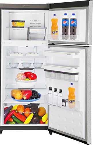 Godrej 311L  Double Door Refrigerator