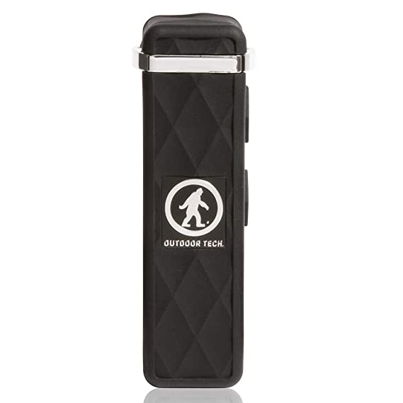 Amazon.com: Kodiak Mini - Cargador de batería portátil (3,7 ...