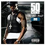 50 Cent - The New Breed [w/ Bonus 3-Track