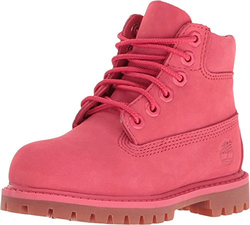 10 best timberland toddler boots pink for 2020