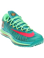 NIKE KD VI Elite Mens Basketball Trainers 642838 Sneakers Shoes Kevin Durant