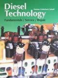 Diesel Technology, Andrew Norman and John A. Corinchock, 1566377331