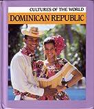 Dominican Republic, Erin L. Foley, 1854356941
