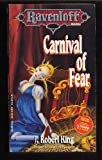 Carnival Of Fear (Ravenloft)