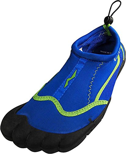 NORTY Womens Quick Drying Aqua Shoes