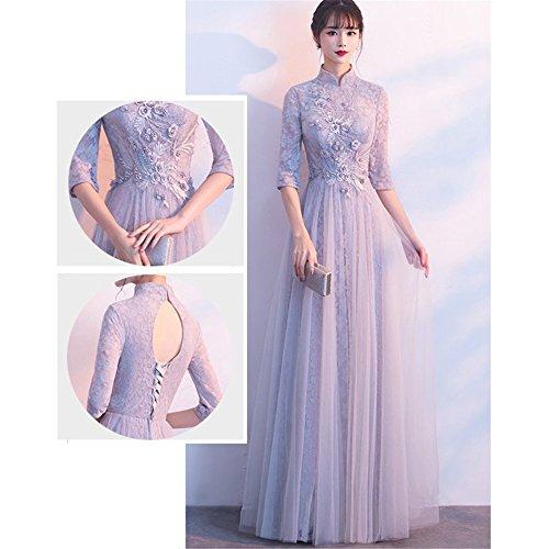 Empire Damen Kleid Empire Empire Kleid Drasawee Damen Kleid Drasawee Damen Drasawee Drasawee BBnwfTpqx