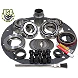 Yukon ZKGM12P 12-Bolt Master Overhaul Kit for GM Car