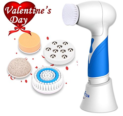 skinfun-ipx7-waterproof-facial-cleansing-brush-body-and-face-scrubber-skin-microdermabrasion-exfolia