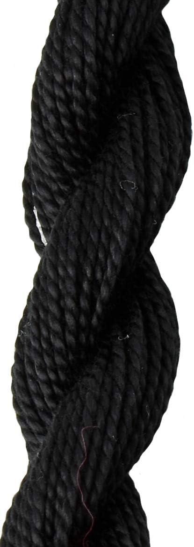 ANCHOR Perlgarn Baumwolle Nr 5// 5g Farbe 298