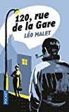 img - for 120 Rue De La Gare (French Edition) book / textbook / text book