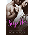 Keep Her (Keeper Series Book 2)