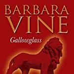 Gallowglass | Barbara Vine
