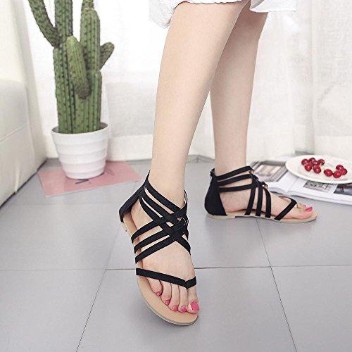 Sandalias de vestir 8e801efb2189