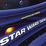 Star Wars by Interstellar Force (1999-05-18?