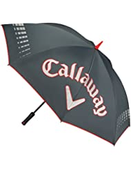Callaway UV Umbrella