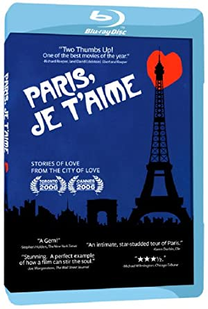 paris je taime download movie