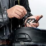 Alpine MotoSafe Pro Reusable Ear Plugs