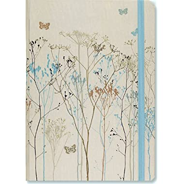 Butterflies Journal (Notebook, Diary)