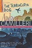 The Terracotta Dog (Inspector Montalbano Mysteries)