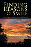 img - for Finding Reasons to Smile book / textbook / text book