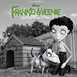Frankenweenie (Original Soundtrack)