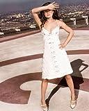 Alexa Davalos 8x10 Celebrity Photo #01