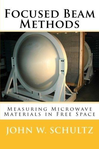 focused-beam-methods-measuring-microwave-materials-in-free-space-by-john-w-schultz-2012-10-15