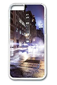 Special Back New York Giants Phone For Iphone 6Plus 5.5Inch Case Cover