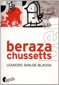 """Afficher """"Berazachussetts"""""""