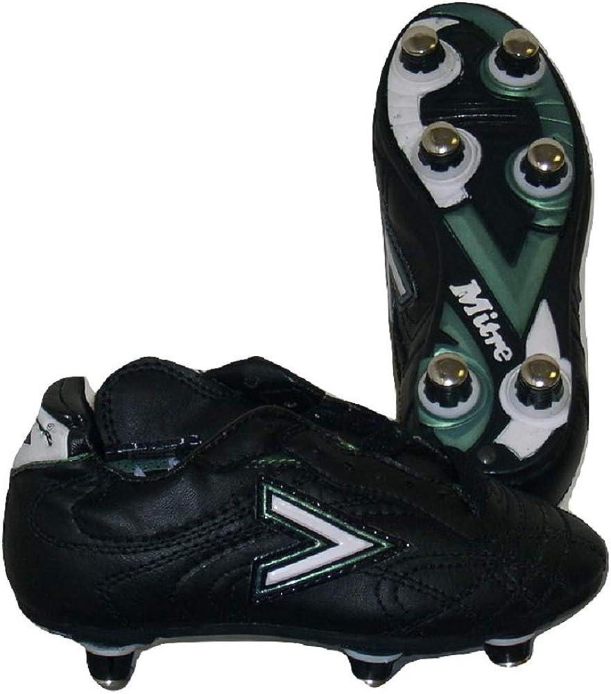 Mitre Lima SI Kids Football Boots (UK