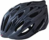 Limar 777 Helmet, Carbon, Small/Medium