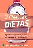 O Fim das Dietas