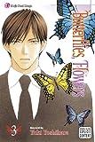 Butterflies, Flowers, Vol. 3, Yuki Yoshihara, 1421532050