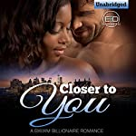 Closer to You | Emilia Domino