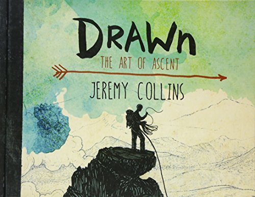 - Drawn: The Art of Ascent