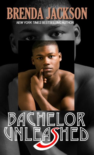 Search : Bachelor Unleashed (Thorndike Press Large Print African American Series)