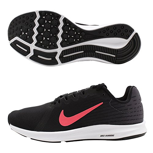 Downshifter Nike Downshifter 9 Nike Downshifter Nike 9 Nike 9 9 Downshifter qRwOtft