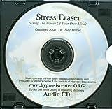 Stress Eraser by Philip Holder PhD.. (2008-01-15?