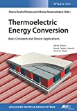 Thermoelectric Energy Conversion: Basic Concepts and Device Applications Review