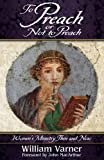img - for To Preach or Not to Preach: Women's Ministry Then and Now book / textbook / text book