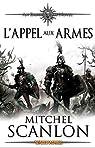Les Armées de l'Empire 03 - L'Appel aux Armes par Scanlon