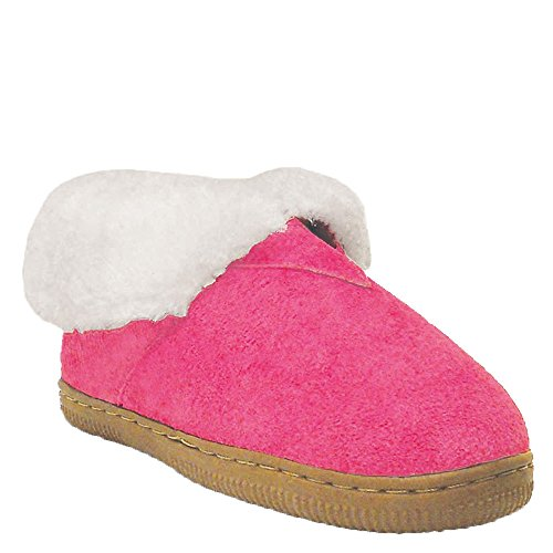 Old Friend Friend Old Slippers Bootee Kids Slippers Kids Bootee Friend Kids Old r1aRrB